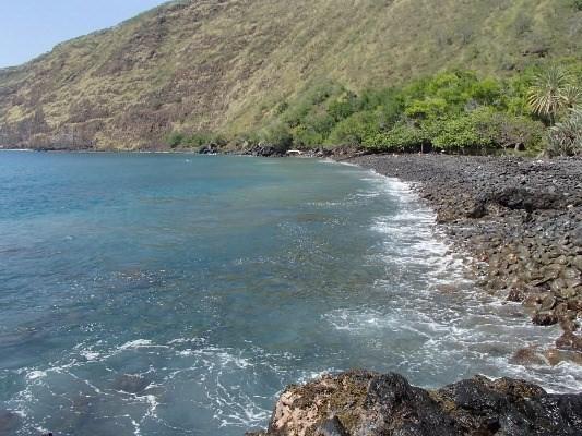 Address Not Published, Captain Cook, HI 96704 (MLS #607716) :: Aloha Kona Realty, Inc.