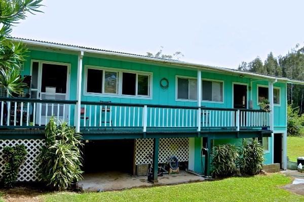 64-5218 Puanuanu Pl, Kamuela, HI 96743 (MLS #607779) :: Aloha Kona Realty, Inc.