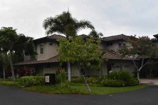 68-1118 N Kulalani, Kamuela, HI 96743 (MLS #607848) :: Aloha Kona Realty, Inc.