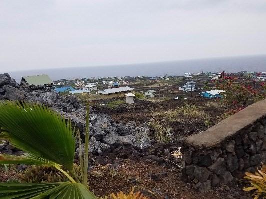 Address Not Published, Captain Cook, HI 96704 (MLS #607865) :: Aloha Kona Realty, Inc.