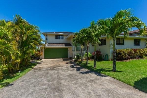 4404 Panui St, Kalaheo, HI 96741 (MLS #607878) :: Aloha Kona Realty, Inc.