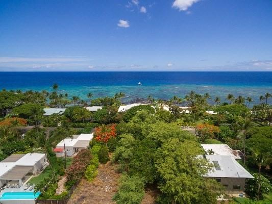 69-1939 Puako Beach Dr, Kamuela, HI 96743 (MLS #607948) :: Aloha Kona Realty, Inc.