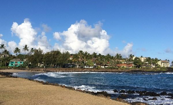 2020 Hoone Rd, Koloa, HI 96756 (MLS #608003) :: Aloha Kona Realty, Inc.
