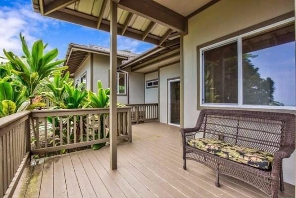 87-410 Kaohe Mauka Rd, Captain Cook, HI 96704 (MLS #608028) :: Aloha Kona Realty, Inc.