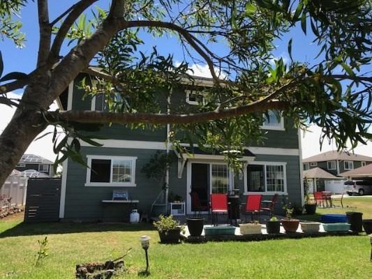 67-1221 Puehale Pl, Kamuela, HI 96743 (MLS #608038) :: Aloha Kona Realty, Inc.
