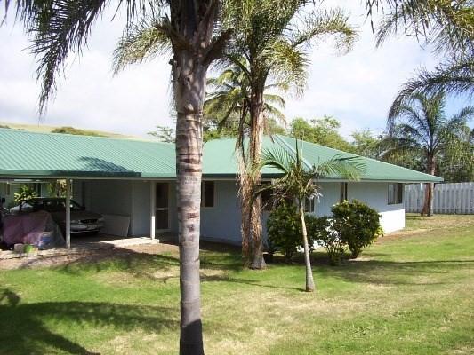 95-1126 Puaala Pl, Naalehu, HI 96772 (MLS #608094) :: Elite Pacific Properties