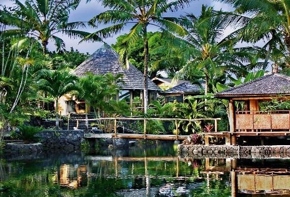 14-4968 Laimana Ave, Pahoa, HI 96778 (MLS #608146) :: Aloha Kona Realty, Inc.