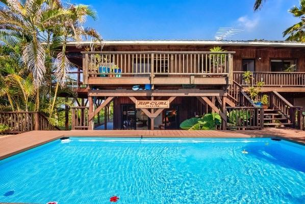88-1584 Moana Dr, Captain Cook, HI 96704 (MLS #608228) :: Aloha Kona Realty, Inc.