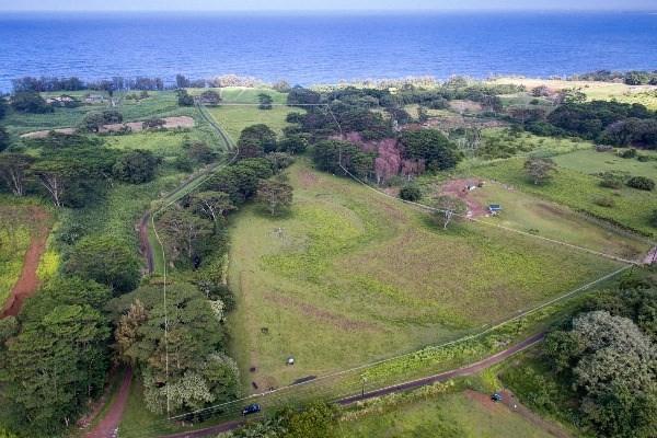 28-1110 Old Railroad Way, Pepeekeo, HI 96783 (MLS #608234) :: Aloha Kona Realty, Inc.