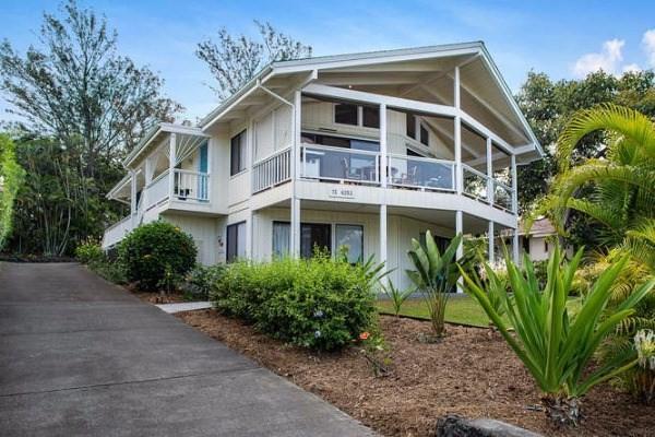 73-4353 Ahiahi St, Kailua-Kona, HI 96740 (MLS #608256) :: Aloha Kona Realty, Inc.