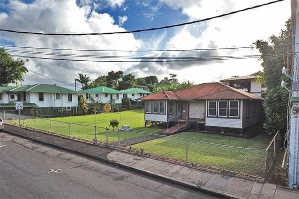 76 Kapiolani St, Hilo, HI 96720 (MLS #608449) :: Aloha Kona Realty, Inc.