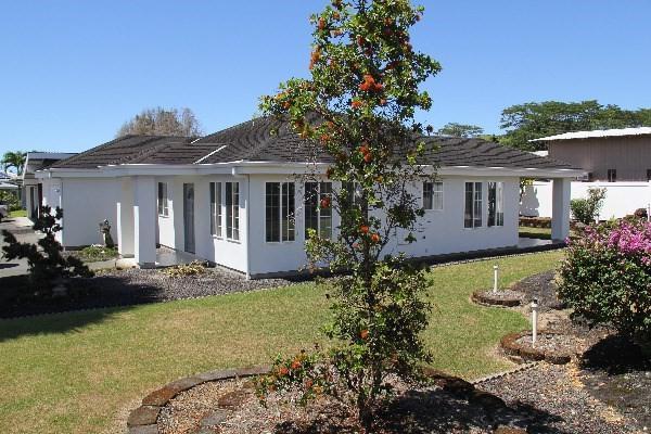 54 Kamalii St, Hilo, HI 96720 (MLS #608538) :: Aloha Kona Realty, Inc.