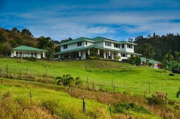 4770-E Uha Rd, Lawai, HI 96765 (MLS #608586) :: Kauai Exclusive Realty
