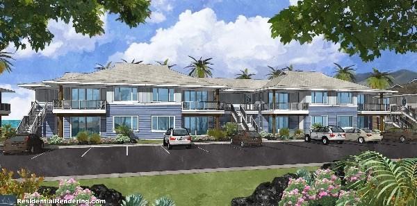 75-216 Hualalai Rd - Photo 1