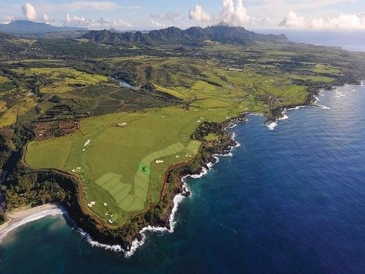 Ala Kula Kai St, Koloa, HI 96756 (MLS #608674) :: Kauai Exclusive Realty