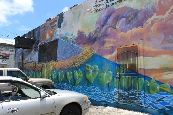 11 Silva St, Hilo, HI 96720 (MLS #609018) :: Aloha Kona Realty, Inc.