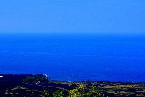 https://bt-photos.global.ssl.fastly.net/hawaii/orig_boomver_1_609032-2.jpg