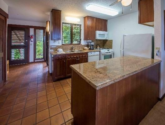 1870 Hoone Rd, Koloa, HI 96756 (MLS #609154) :: Kauai Exclusive Realty