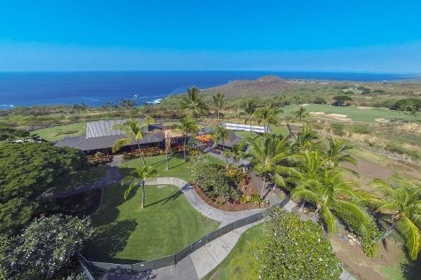 81-493 Pue Pue Wy, Kealakekua, HI 96750 (MLS #609222) :: Aloha Kona Realty, Inc.