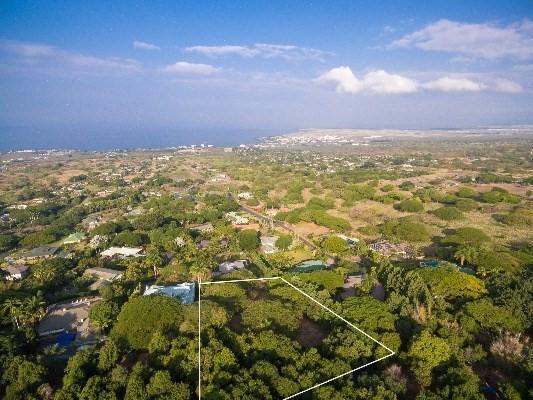 75-671 Kula Kai Pl, Kailua-Kona, HI 96740 (MLS #609248) :: Elite Pacific Properties