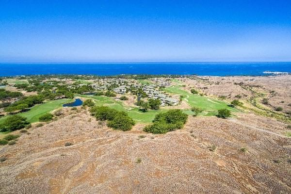 62-3797 Amaui Drive, Kamuela, HI 96743 (MLS #609255) :: Elite Pacific Properties