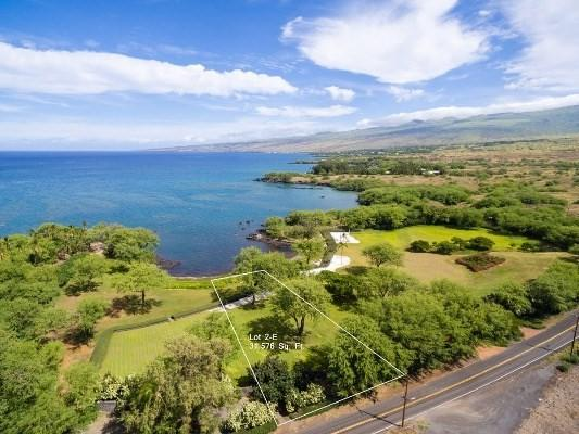 69-1548 Puako Beach Dr, Kamuela, HI 96743 (MLS #609263) :: Elite Pacific Properties
