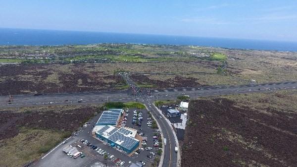 73-4064 Hulikoa Dr, Kailua-Kona, HI 96740 (MLS #609339) :: Elite Pacific Properties