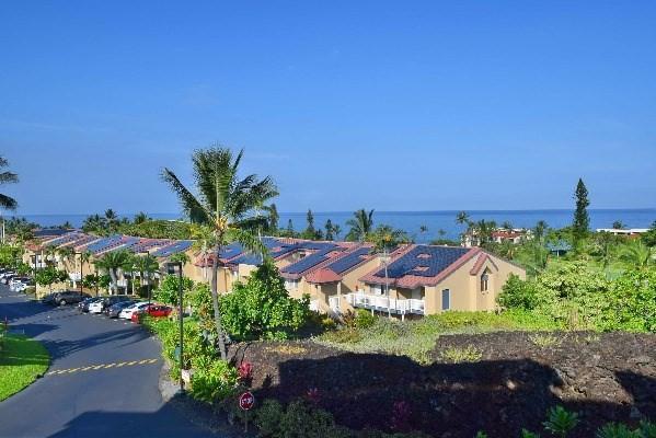78-6842 Alii Dr, Kailua-Kona, HI 96740 (MLS #609359) :: Aloha Kona Realty, Inc.