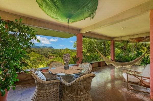 5620 Keapana Rd, Kapaa, HI 96746 (MLS #609367) :: Kauai Exclusive Realty