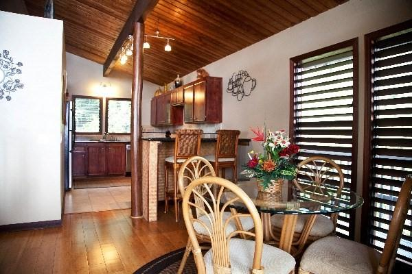 87-3202 Boki Rd, Captain Cook, HI 96704 (MLS #609501) :: Elite Pacific Properties
