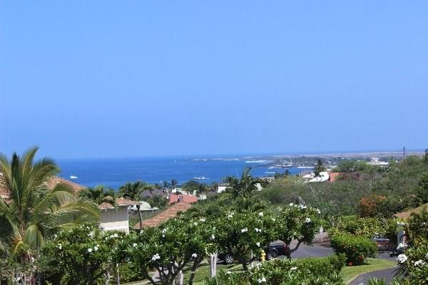 75-6060 Kuakini Hwy, Kailua-Kona, HI 96740 (MLS #609509) :: Aloha Kona Realty, Inc.
