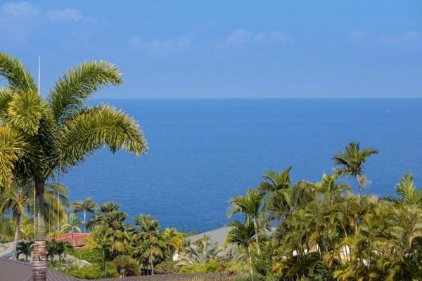 Kewalo St, Keauhou, HI 96739 (MLS #609548) :: Aloha Kona Realty, Inc.