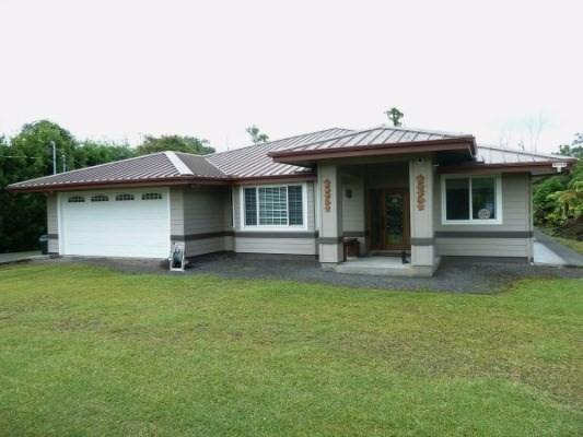 13-3573 Kumakahi St, Pahoa, HI 96778 (MLS #609550) :: Aloha Kona Realty, Inc.