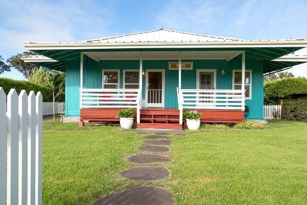 64-711 Keaka Kea Pl, Kamuela, HI 96743 (MLS #609551) :: Aloha Kona Realty, Inc.