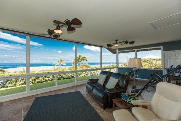 74-5077 Lana Pl, Kailua-Kona, HI 96740 (MLS #609560) :: Aloha Kona Realty, Inc.