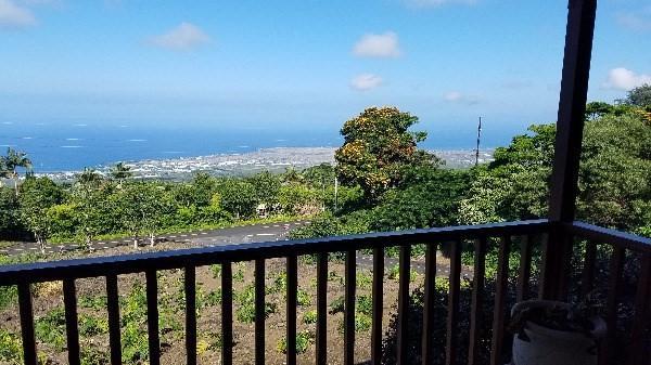 75-1024 Keopu Mauka Dr, Holualoa, HI 96725 (MLS #609599) :: Aloha Kona Realty, Inc.