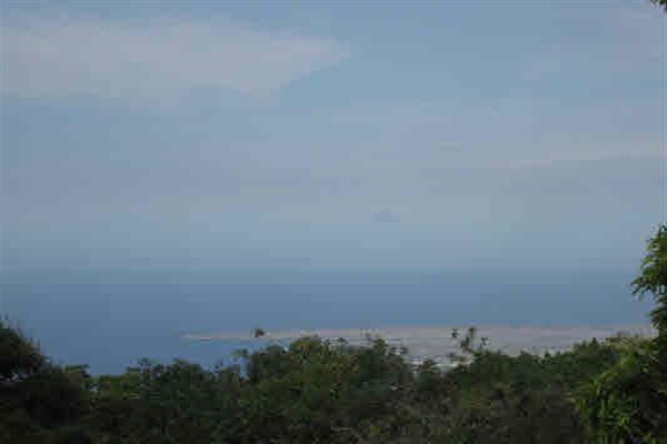 77-6217 Mamalahoa Hwy, Holualoa, HI 96725 (MLS #609607) :: Aloha Kona Realty, Inc.