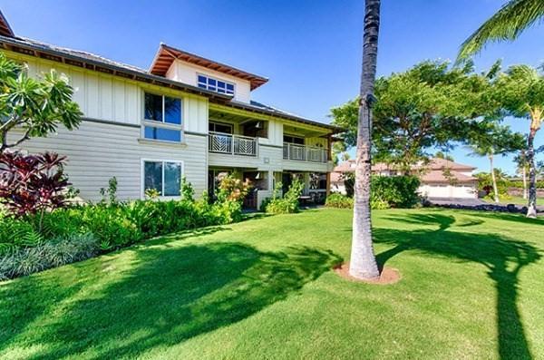 68-1122 Na Ala Hele Rd, Kamuela, HI 96743 (MLS #609635) :: Aloha Kona Realty, Inc.