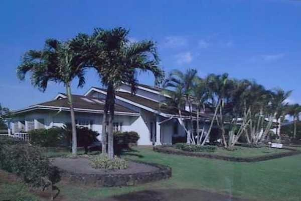 2874 Milo Hae Lp, Koloa, HI 96756 (MLS #609709) :: Kauai Exclusive Realty