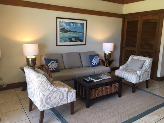 2253 Poipu Rd, Koloa, HI 96756 (MLS #609719) :: Elite Pacific Properties