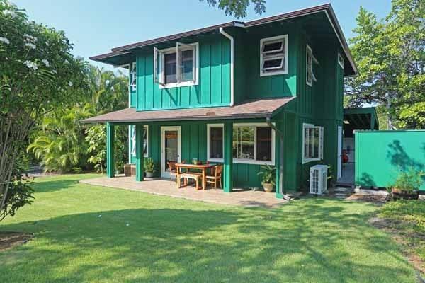 76-6172 Kumu Pl, Kailua-Kona, HI 96740 (MLS #609778) :: Aloha Kona Realty, Inc.