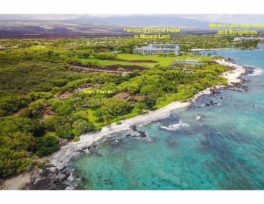 69-2014 Nani Paniau Pl, Kamuela, HI 96743 (MLS #609821) :: Aloha Kona Realty, Inc.