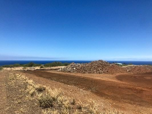 Amaui Drive, Kamuela, HI 96743 (MLS #609843) :: Elite Pacific Properties