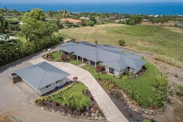 75-406 Wehilani Drive, Kailua-Kona, HI 96740 (MLS #609862) :: Aloha Kona Realty, Inc.