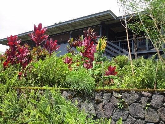 82-6148 Hoomaka Pl, Captain Cook, HI 96704 (MLS #609893) :: Aloha Kona Realty, Inc.