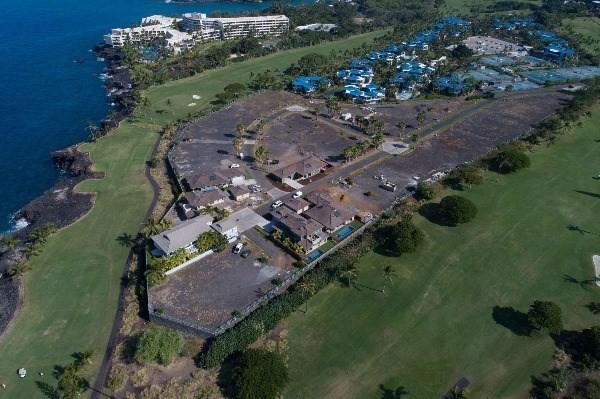 78-7066 Holuaki Loop, Kailua-Kona, HI 96740 (MLS #609905) :: Aloha Kona Realty, Inc.