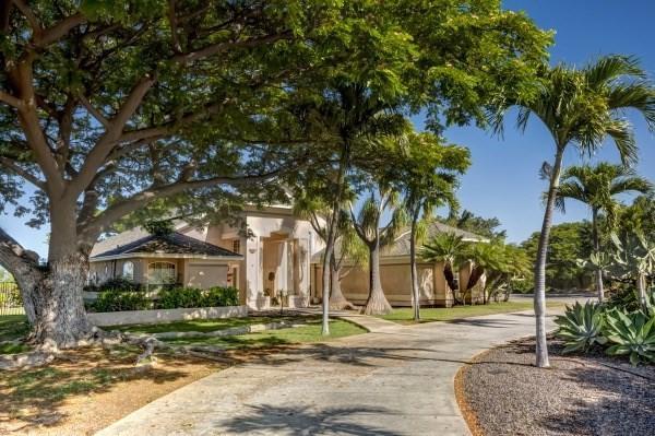 59-217 Hokulele Dr, Kamuela, HI 96743 (MLS #609920) :: Aloha Kona Realty, Inc.