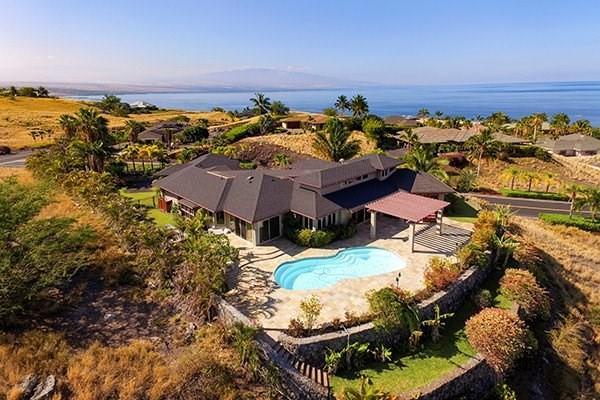 59-150 Laninui Dr, Kamuela, HI 96743 (MLS #610011) :: Aloha Kona Realty, Inc.