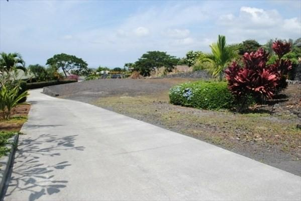 76-881 N Manu O Ku Pl, Kailua-Kona, HI 96740 (MLS #610058) :: Aloha Kona Realty, Inc.