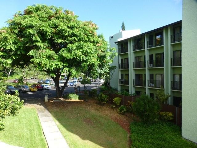3-3400 Kuhio Hwy, Lihue, HI 96766 (MLS #610264) :: Kauai Exclusive Realty